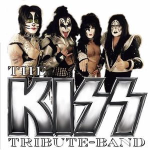 KISS-Tribute-Band