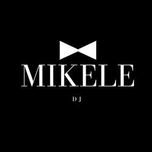Mikele - Disaster&Mikele