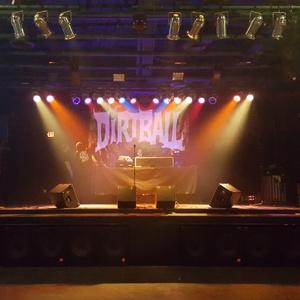 The Dirtball Tour Dates 2019 & Concert Tickets | Bandsintown