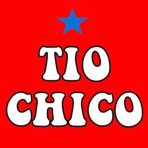 Tio Chico
