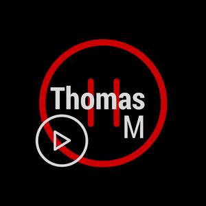 Thomas M