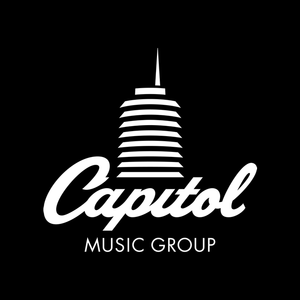 Capitol Music Sweden
