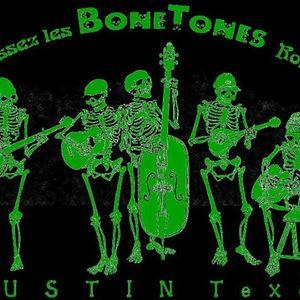 The Bentones