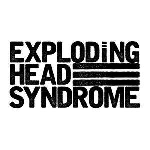 Exploding Head…