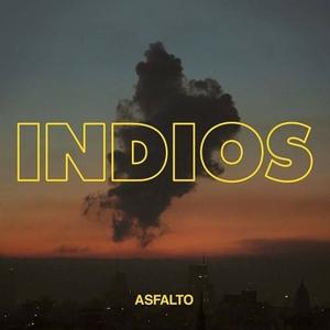 Indios Pop Rock