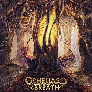 Ophelia's Breath