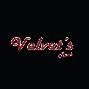 Velvet's Rock