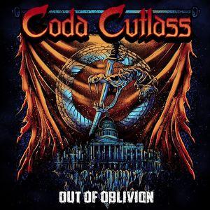 Coda Cutlass