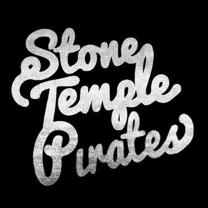 Stone Temple Pirates