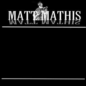 Matt Mathis