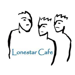 Lonestar Cafe Band