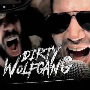 Dirty Wolfgang