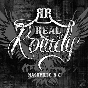 Real Rowdy