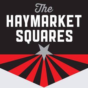 The Haymarket Squares