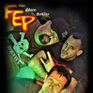 FEP Vier ältere Brüder
