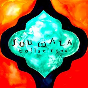 Jouwala Collective