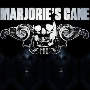 Marjorie's Cane