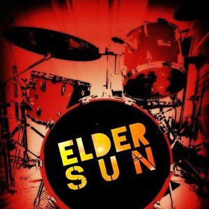 Elder Sun