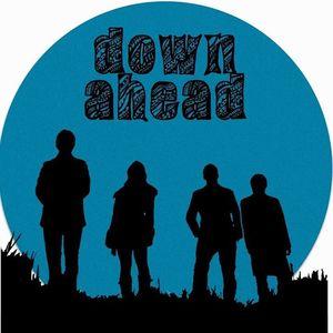 Down Ahead