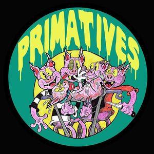 Primatives