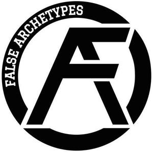 False Archetypes