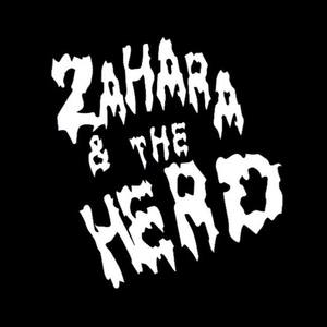 Zahara And The Herd