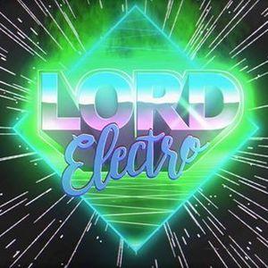 Lord Electro