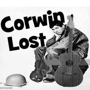 Corwin Lost