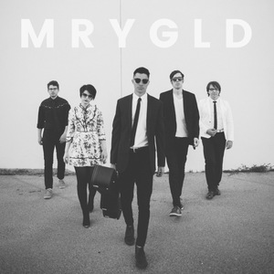MRYGLD