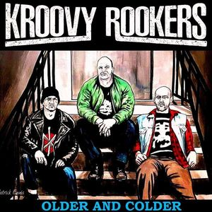 Kroovy Rookers