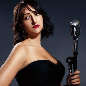 Allegra Levy Jazz