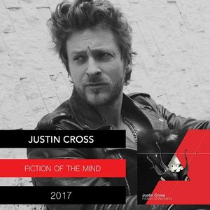 Justin Cross (Official)