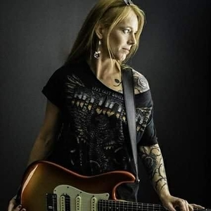 Jill Goodson Band