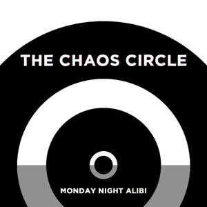 The Chaos Circle