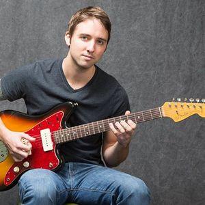 Matt Bingham Music