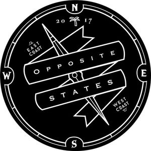 Opposite States
