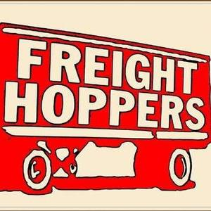 Freight Hoppers