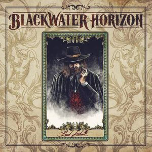 Blackwater Horizon