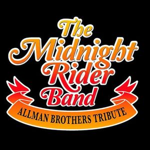 The Midnight Rider Band