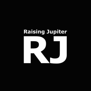 Raising Jupiter