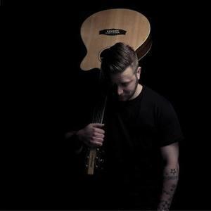 Leon Marshall Music