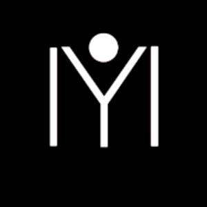 Yom from Mars