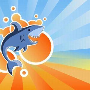 The Blue Sharks