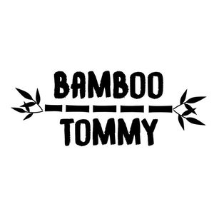 Bamboo Tommy