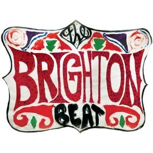 The Brighton Beat