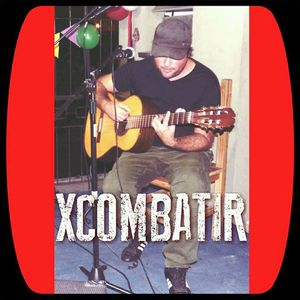 X Contramano