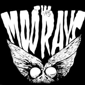 The Moo-Rays
