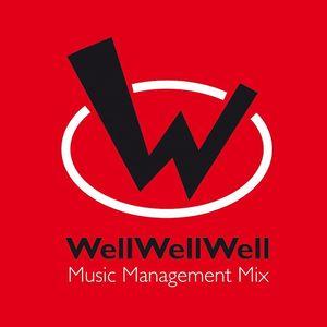 Well Well Well (B)