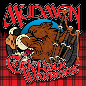 RED PLAID Productions