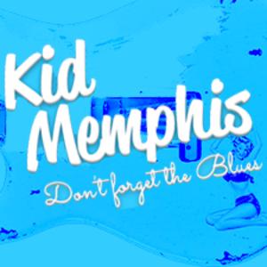Kid Memphis
